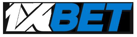 1xbetsport-gh.net